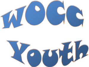 WOCC Youth